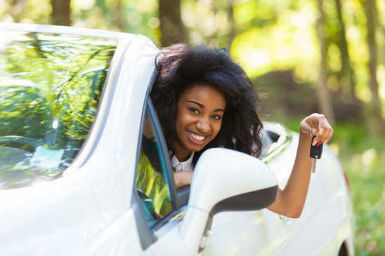Auto Loans with No Credit History in Puyallup at Car Trek