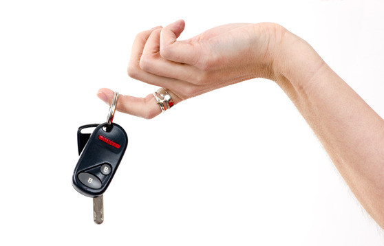 Car Loans After College in Everett at Corn Auto Sales