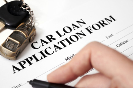 Auto Financing in Capitol Heights, MD