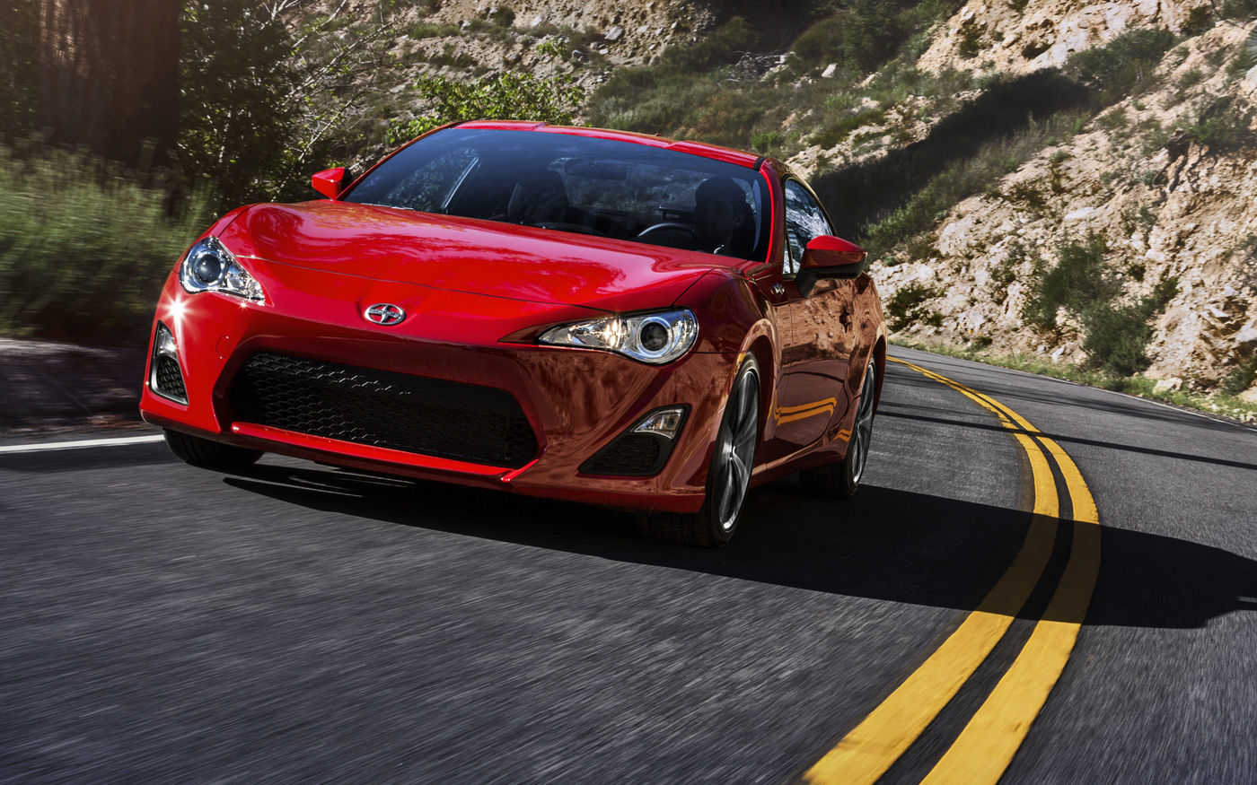 2018 scion frs for sale. beautiful frs discover what this coupe can do for you inside 2018 scion frs for sale i