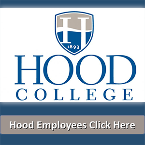 Hood College Employees Click Here