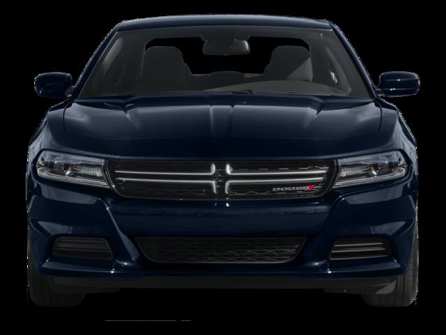 Local Dodge Dealers >> Your Local Salisbury Dodge Dealer