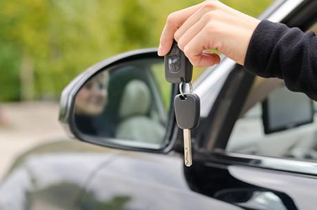 Used vehicles for sale near Arlington, VA