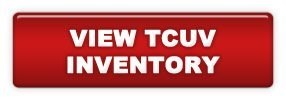 TCUV Inventory Button