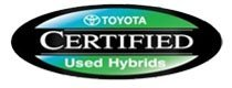 TCUV Hybrid Logo