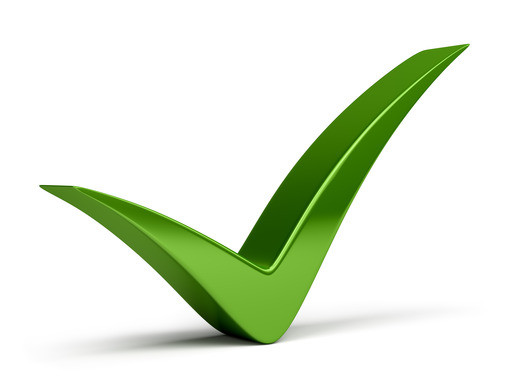 No Credit Auto Loans in Everett at Corn Auto Sales