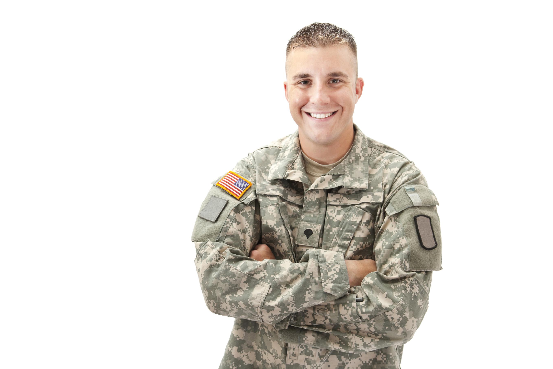 Active Personnel Rebate