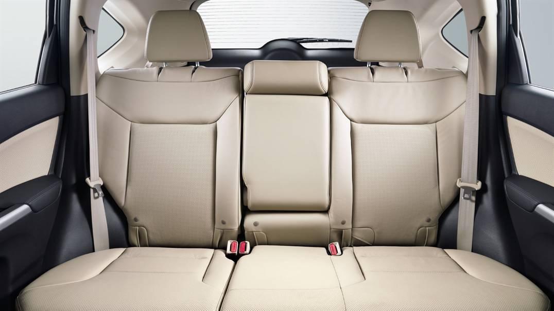 2016 Honda CR-V for Sale in Reno at Michael Hohl Honda