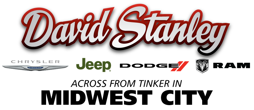 David Stanley Auto Group >> Locations To Serve You David Stanley Auto Group
