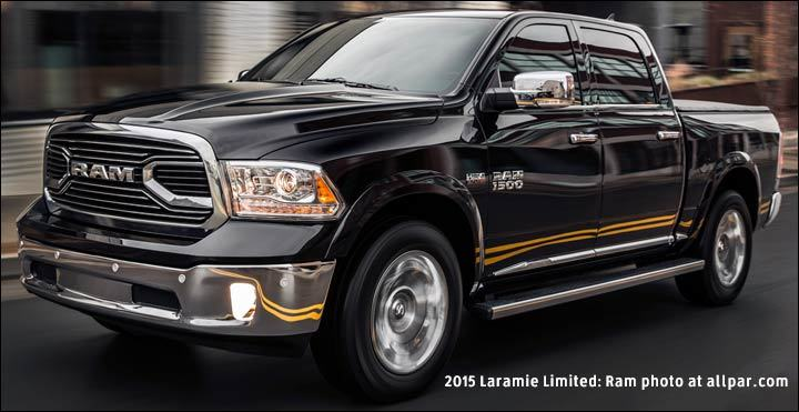 2016 Ram 1500 for Sale in Tacoma at Larson Chrysler Jeep Dodge Ram