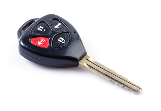 Auto Loans with Slow Credit in Jonesboro at Premier Auto