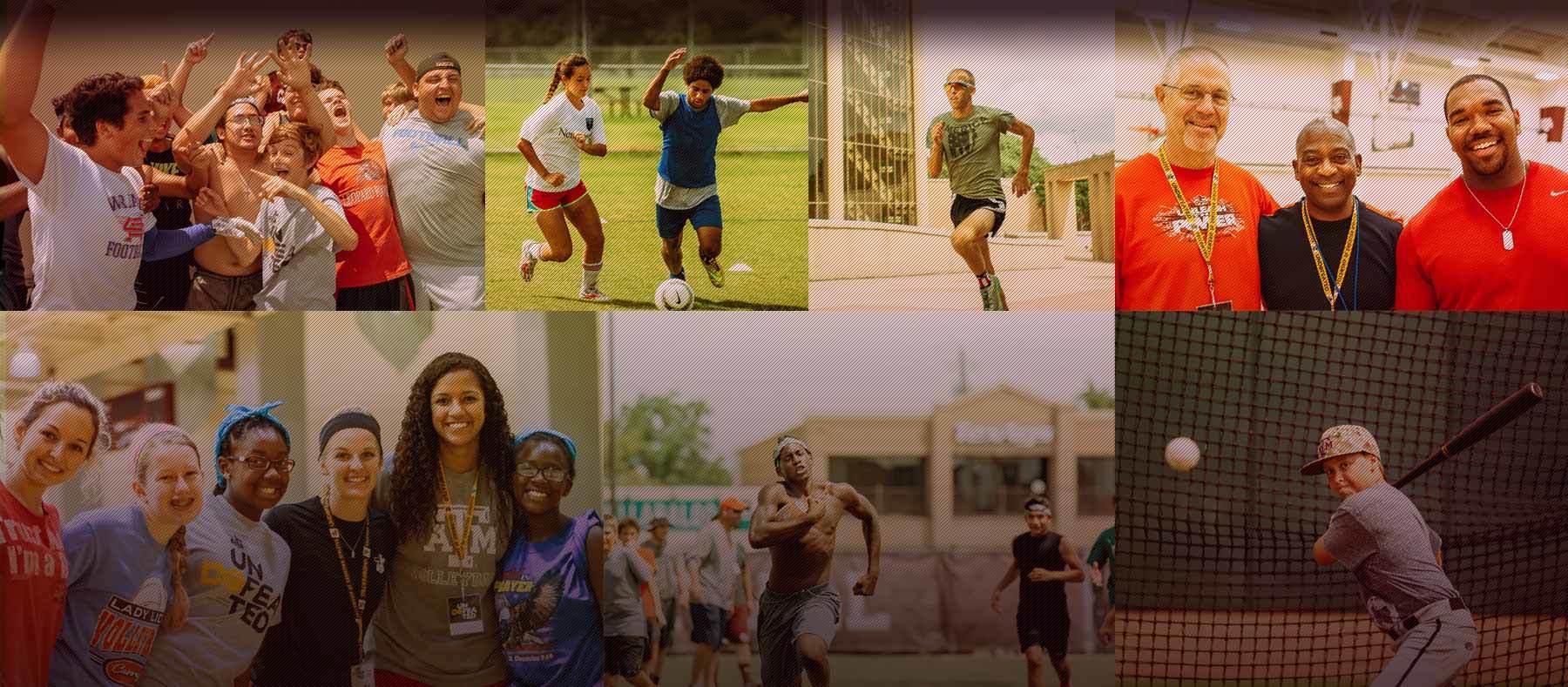 FCA Christian Academy