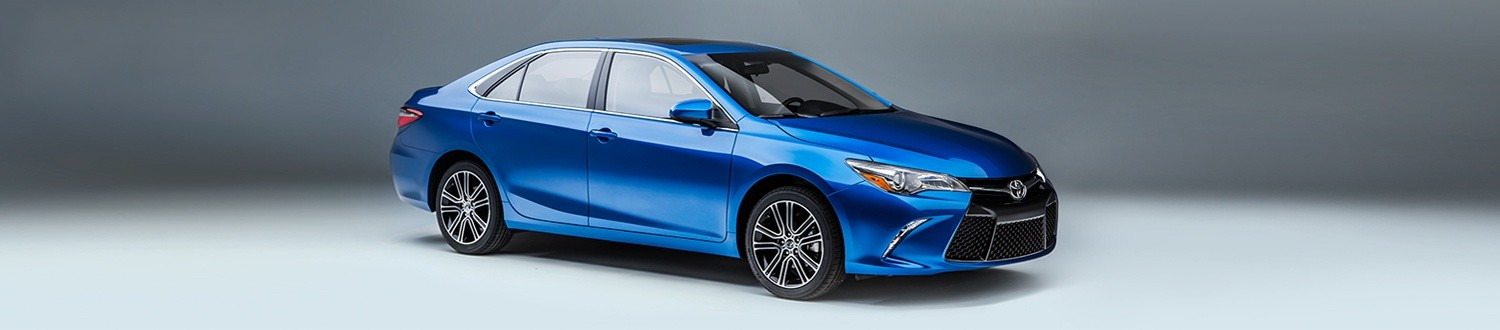 2016 Toyota Camry Hybrid for Sale in Auburn at Doxon Toyota