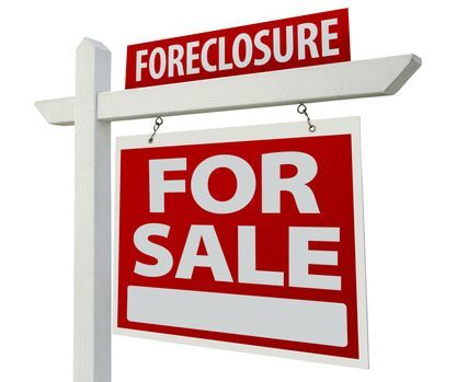 Auto Loans after Foreclosure in Tacoma at S&S Best Auto Sales