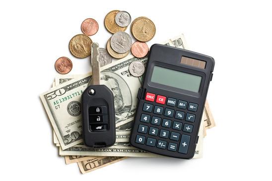 No Credit Car Loans by Lynnwood at Bayside Auto Sales