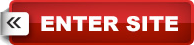 Grossinger Hyundai in Lincolnwood