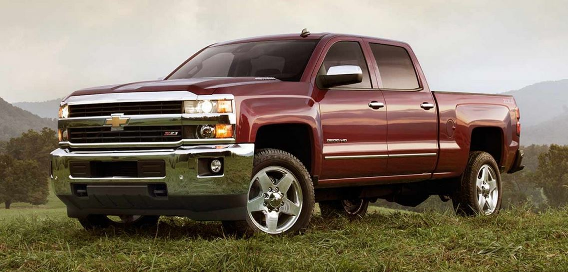 Used Trucks for Sale in Yakima at Bud Clary Auto Group