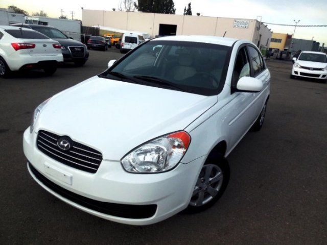 Pre-Owned Car Dealership in Van Nuys at Wholesale Investments Inc