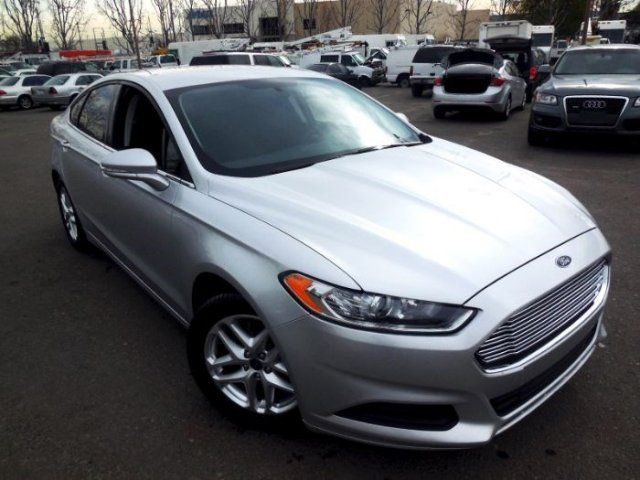 Used Car Dealer in Van Nuys at Wholesale Investments Inc