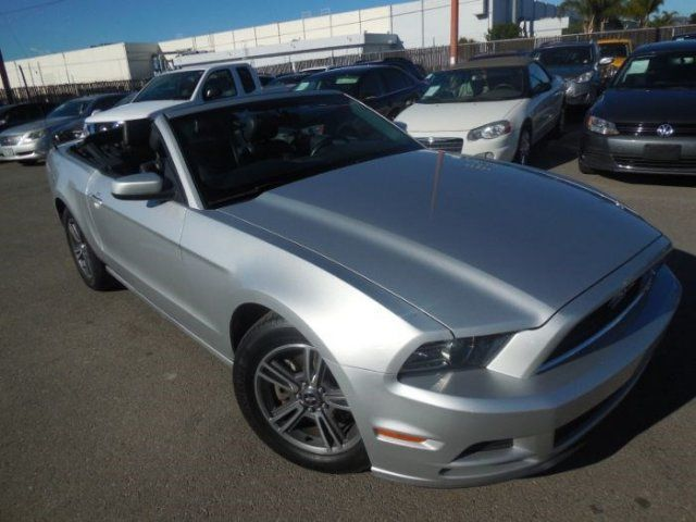 Pre-Owned Cars for Sale in Van Nuys at Wholesale Investments Inc