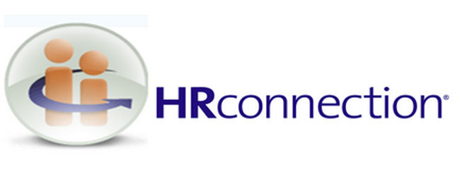 HRconnection