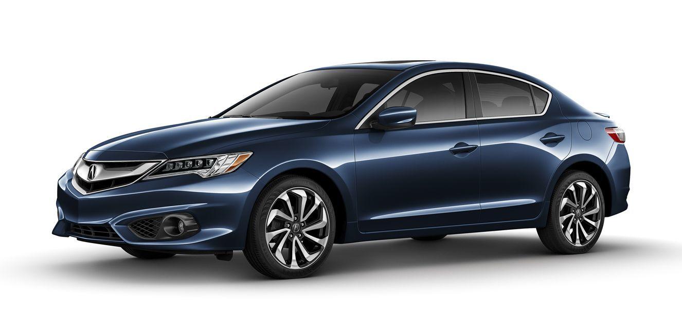 2016 Acura ILX for Sale near Arlington, VA