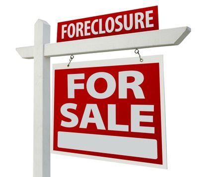 Foreclosure Car Loans in Lynnwood at Bayside Auto Sales