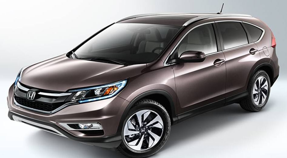 2016 honda cr v for sale near washington dc honda of for Washington dc honda dealers