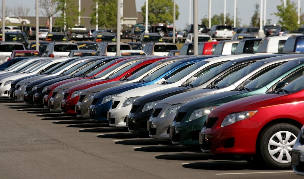 About us auto giants temple hills maryland 20748 for Eastern motors temple hills md
