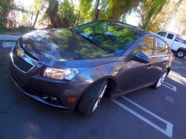 Used Cars for Sale near Burbank at Wholesale Investments Inc