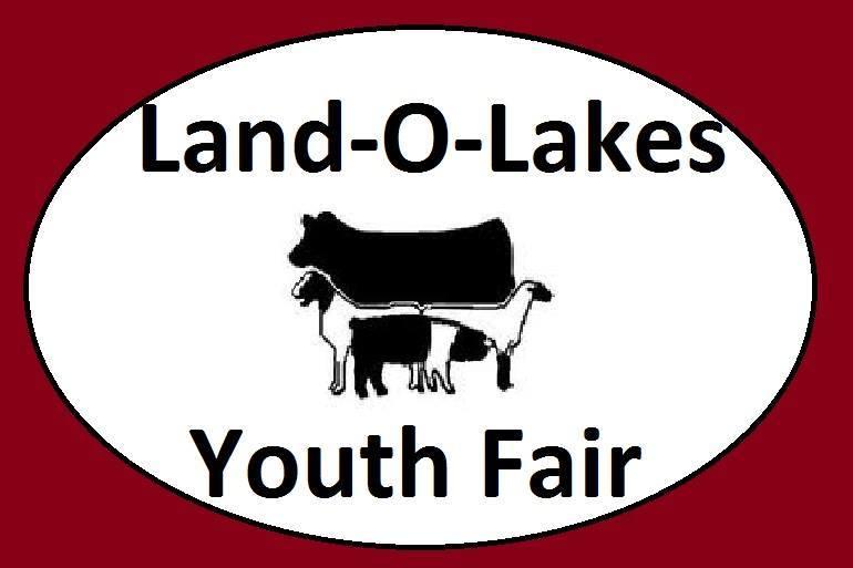Land Lakes