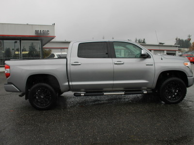 Used Toyota Trucks for Sale near Lynnwood at Magic Toyota