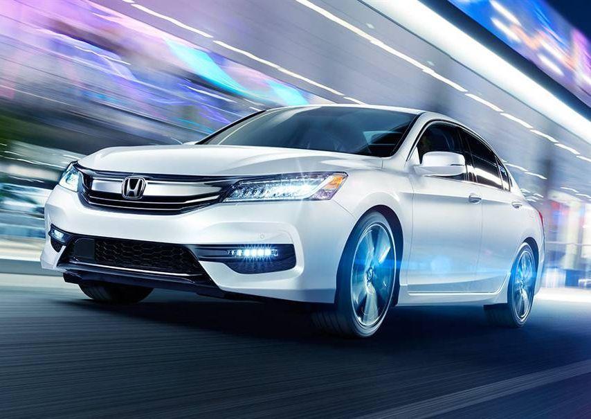 Use Your Tax Return to Buy or Lease a Car near Fredericksburg, VA