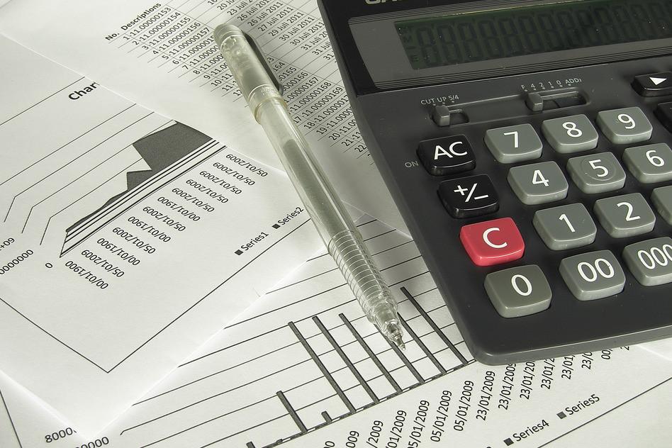 Bad Credit Auto Lender in Everett at Del Sol Auto Sales