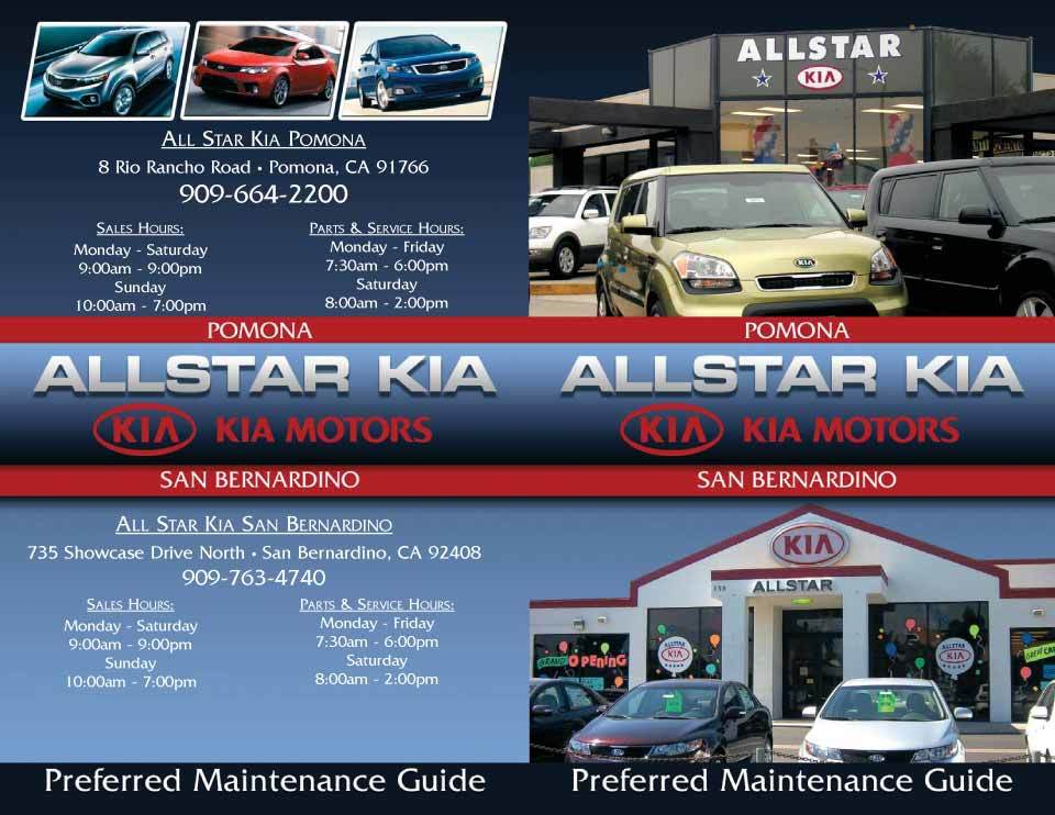 Used auto parts san diego county 14