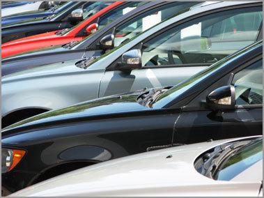 about-car-dealership