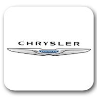 Chrysler Dodge Jeep Tire Center