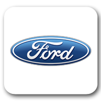 Ford Tire Center