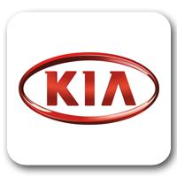 Kia Tire Center