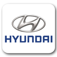 Hyundai Tire Center