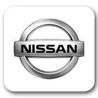 Nissan Tire Center