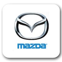 Nissan Mazda Tire Center