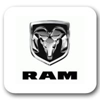 Ram Tire Center