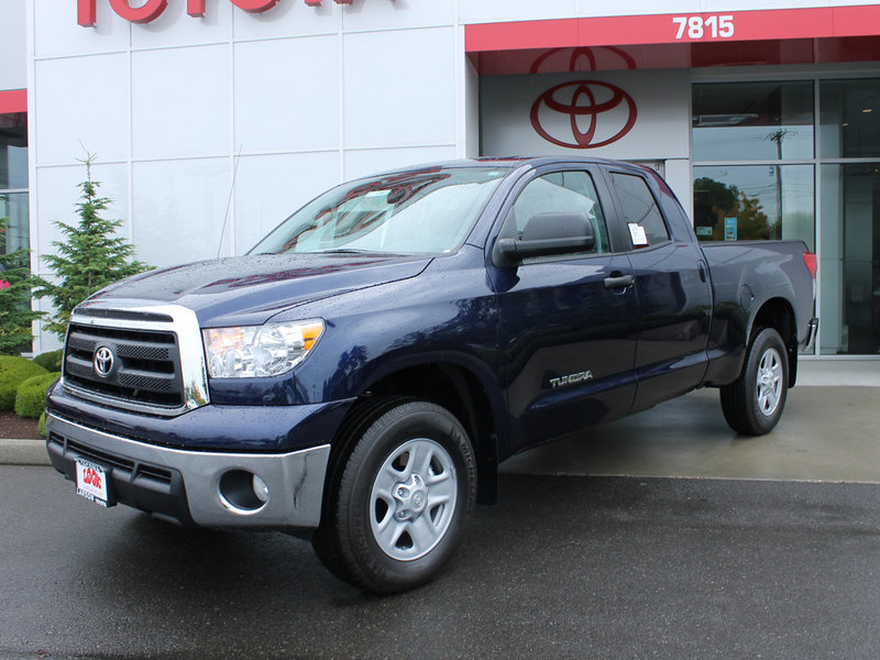 2014 Toyota Tundra for Sale near Fife