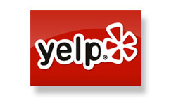 Write a review on Yelp for Anderson Toyota