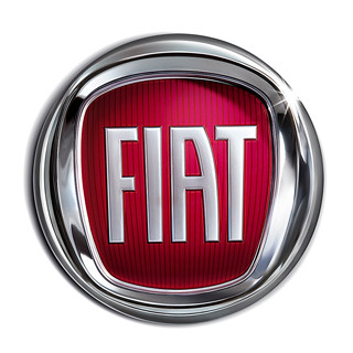 One-Owner Fiat for Sale in Puyallup