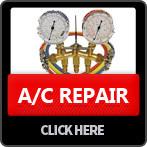 A/C Repair