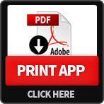 Print App