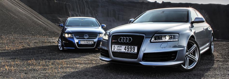 Image result for Audi Volkswagen