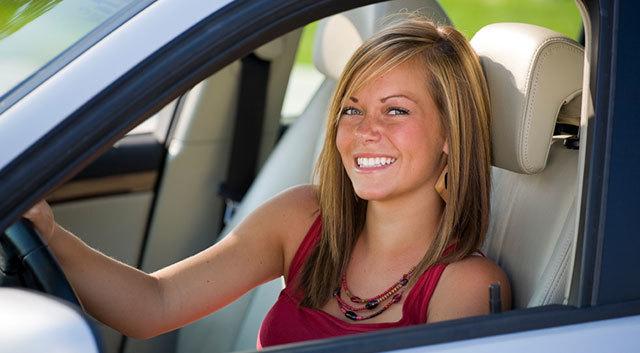 Bad Credit Auto Loans near Renton at Best Chance Auto Loan